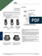 engineering-info-helical-gears parameters