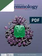 JoG-34-3-LR - Journal of Gemmology - 2014 - Volume 34 - Number 3