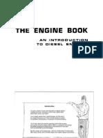 The Engine Book 6ª Edição