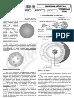 Quimica - Modelos Atomicos1