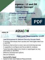 42_convergence-li-and-dr-a-strategic-concept