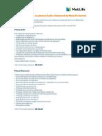 ArquivoMetlife.pdf