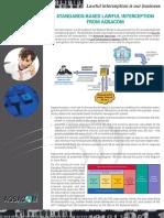 79_standards-based-lawful-interception-from-aqsacom.pdf