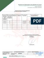 79_2009_eu_ullit_e67920094062010000301.pdf