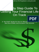 get-your-financial-life-on-track.pdf