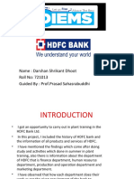 HDFC PPT_Darshan_Dhoot_721013[1][1]