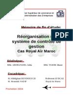 537cbf37898f9.pdf