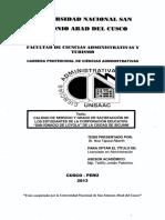 253T20120016.pdf