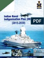 INIP (2015-2030).pdf