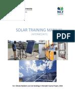 solar training manual.pdf