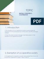 Mutual Concern 3-COOPERATIVE.pdf