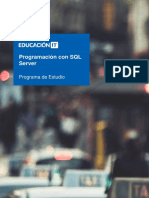 curso-de-sql-server-writingqueries.pdf
