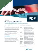 coronavirus_resilience_fact _sheet