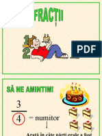 fractii_nceputbun