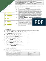 Rueda Romero Sofia - COMPETENCIAS CONCEPTUALES 1.docx