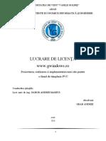 LICENTA GRAB ANDREI.docx