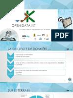 GIS_DAY_2018_Atelier2_ODK_Hugo_Roussafa.pdf