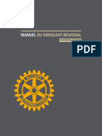 regional_leaders_manual_fr(1)