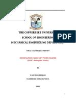 THE_COPPERBELT_UNIVERSITY_SCHOOL_OF_ENGI.pdf