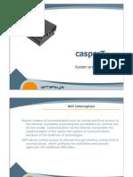 93_casper-t-system-presentation