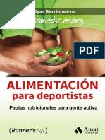 Alimentacion para deportistas.pdf