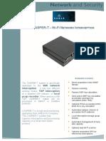 94_casper-t-wi-fi-network-interception.pdf
