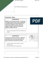 QST30 FIP replace.pdf