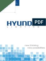 Hyundai Lighting catalog 2018.pdf