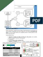ESTUDIO PARCIAL 2-SO .docx
