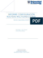 InformeFrey.docx