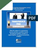 transparenta-prin-comunicare