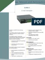 98_dumb-0-e-mail-interceptor