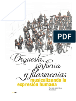 Articulo-Orquestas-Tempo