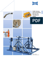290 Cable mounting devices 110-550 kV cables.pdf