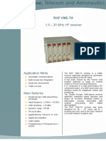 107_rhf-vme-ta-1-5-30-mhz-hf-receiver.pdf