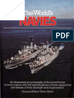 The World Navies - Chant.pdf