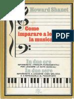 Howard_Shanet_-_Come_imparare_a_leggere_la_musica__BUR_-_1979_.pdf