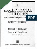 EXCEPTIONAL CHILDREN.pdf