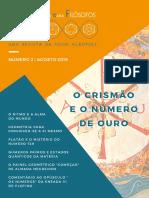 Matemática-para-filósofos-2.pdf