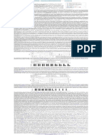 Efecto de algunos insecticidas sobre la mota blanca de guayabo, Capulinia SP. (HEMIPTERA_ ERIOCOCCIDAE)