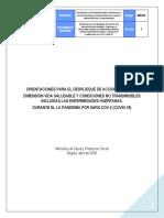 gips14-orientaciones-ent-covid19