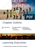 Human-Flourishing-Group-2