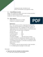 Exercicios de CS 2020 com intermediacao.pdf