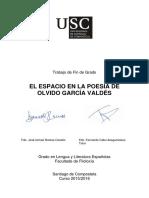 TFG xullo 2016_RAMOS CASTELO JOSE ISMAEL.pdf