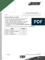 Physics_paper_3_SL_French