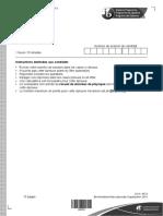 Physics_paper_2_SL_French