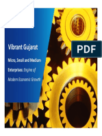 microsmallandmediumenterprises-engineofmoderneconomicgrowth-141110032143-conversion-gate01