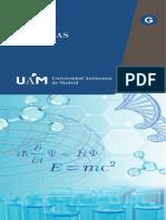 Grado_en_Ciencias.pdf