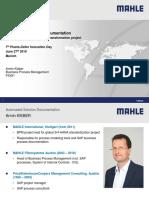 Automated-Solution-Documentation_Armin-Kieber (1)