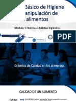 Criterios de Calidad en los Alimentos.pdf
